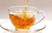 茶的写真 2 10 茶的写真 美食壁纸