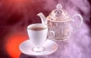 茶的写真 2 9 茶的写真 美食壁纸