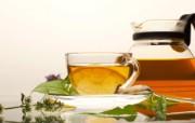 茶的写真 2 8 茶的写真 美食壁纸