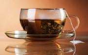 茶的写真 2 6 茶的写真 美食壁纸