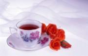 茶艺 2 10 茶艺 美食壁纸