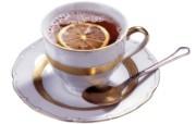 茶艺 2 8 茶艺 美食壁纸