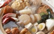 海鲜美食 8 7 海鲜美食 美食壁纸