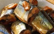 海鲜美食 4 17 海鲜美食 美食壁纸