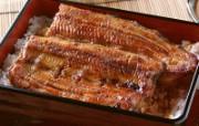 海鲜美食 7 17 海鲜美食 美食壁纸