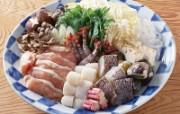 海鲜美食 7 8 海鲜美食 美食壁纸