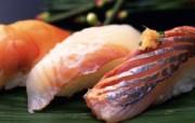 海鲜美食 5 20 海鲜美食 美食壁纸