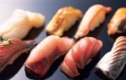 海鲜美食 5 19 海鲜美食 美食壁纸
