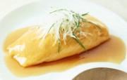 海鲜美食 1 16 海鲜美食 美食壁纸