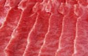 烧烤肉类 1 18 烧烤肉类 美食壁纸