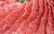 烧烤肉类 1 12 烧烤肉类 美食壁纸