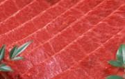 烧烤肉类 1 8 烧烤肉类 美食壁纸
