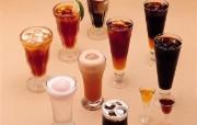 酒水饮料 9 16 酒水饮料 美食壁纸