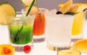 酒水饮料 9 13 酒水饮料 美食壁纸