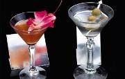 酒水饮料 9 4 酒水饮料 美食壁纸