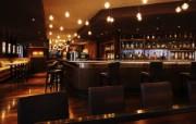 餐厅酒吧 1 19 餐厅酒吧 美食壁纸