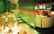 餐厅酒吧 1 18 餐厅酒吧 美食壁纸