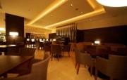 餐厅酒吧 1 16 餐厅酒吧 美食壁纸