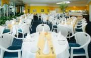 餐厅酒吧 1 15 餐厅酒吧 美食壁纸
