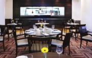 餐厅酒吧 1 11 餐厅酒吧 美食壁纸