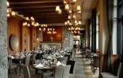 餐厅酒吧 1 7 餐厅酒吧 美食壁纸