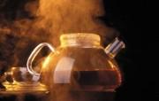 茶的写真 1 17 茶的写真 美食壁纸