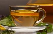 茶的写真 1 11 茶的写真 美食壁纸
