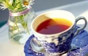 茶艺 1 29 茶艺 美食壁纸
