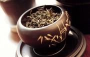茶艺 1 28 茶艺 美食壁纸
