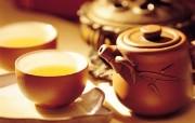 茶艺 1 24 茶艺 美食壁纸