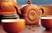 茶艺 1 22 茶艺 美食壁纸