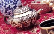 茶艺 1 21 茶艺 美食壁纸