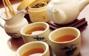 茶艺 1 19 茶艺 美食壁纸