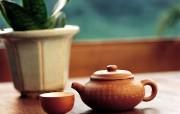 茶艺 1 18 茶艺 美食壁纸