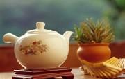 茶艺 1 14 茶艺 美食壁纸