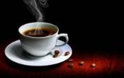 咖啡 美食壁纸