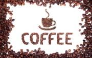 咖啡 11 18 咖啡 美食壁纸