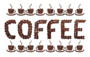 咖啡 11 17 咖啡 美食壁纸