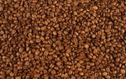 咖啡 11 16 咖啡 美食壁纸
