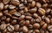 咖啡 11 13 咖啡 美食壁纸