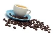 咖啡 11 10 咖啡 美食壁纸