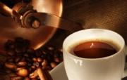 咖啡 11 8 咖啡 美食壁纸