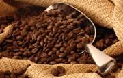 咖啡 11 7 咖啡 美食壁纸