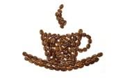 咖啡 11 3 咖啡 美食壁纸
