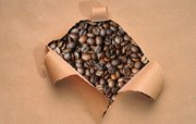 咖啡 11 2 咖啡 美食壁纸