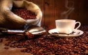 咖啡 10 20 咖啡 美食壁纸