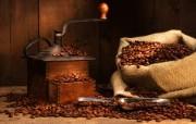 咖啡 10 19 咖啡 美食壁纸