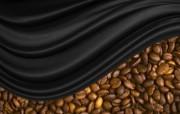 咖啡 10 17 咖啡 美食壁纸