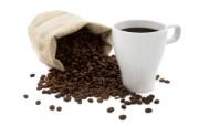 咖啡 10 15 咖啡 美食壁纸