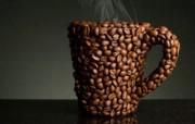 咖啡 10 12 咖啡 美食壁纸